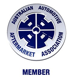 Ipswich City Mechanical & Auto Electrical | Stress Free Service