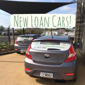 new-loan-cars